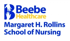 nursing at the beebe medical center