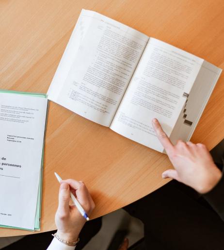 cna study exam details