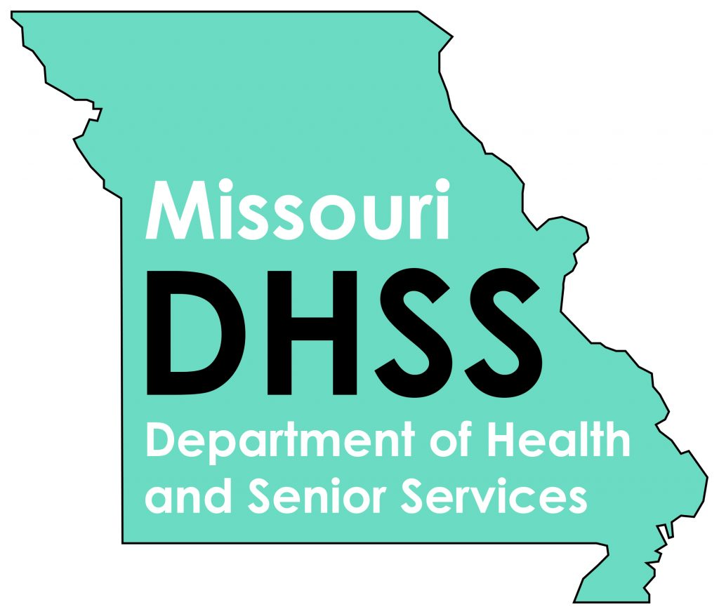 mdhss regulates cna licensing in missouri
