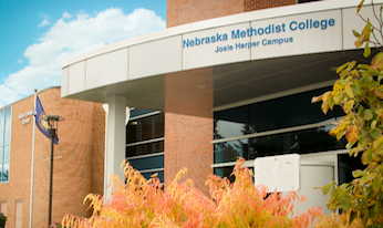 nebraska methodist college of nursing and allied health