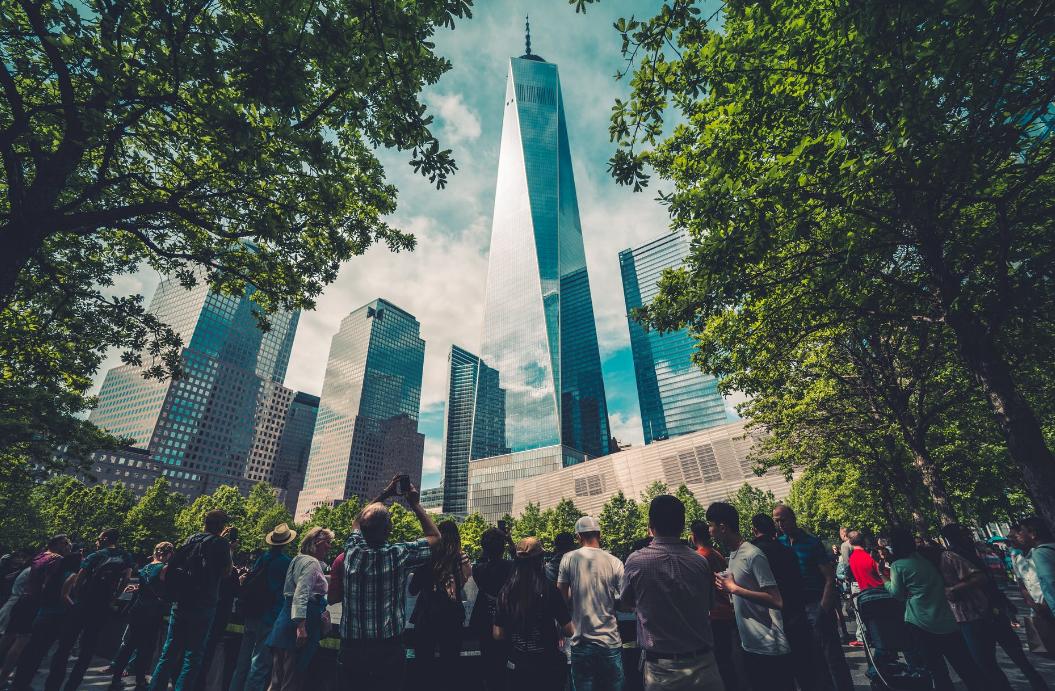 cna classes in new york