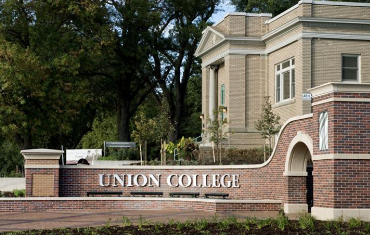 union college - lincoln